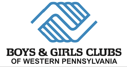 Your gift to Boys & Girls Clubs of Western PA provides a safe place for kids to go after school.